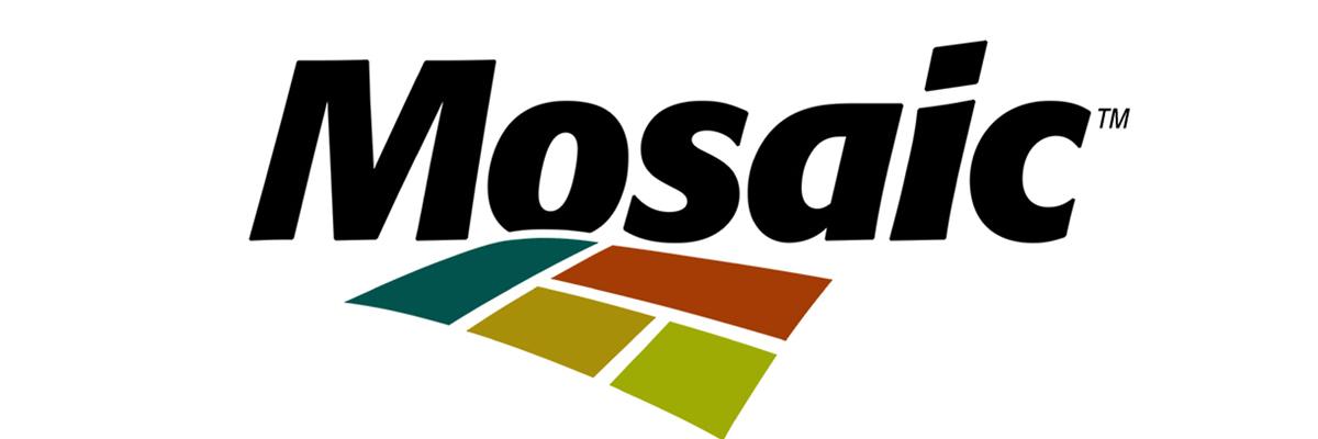 Mosaic_Trustee_Slider.jpg
