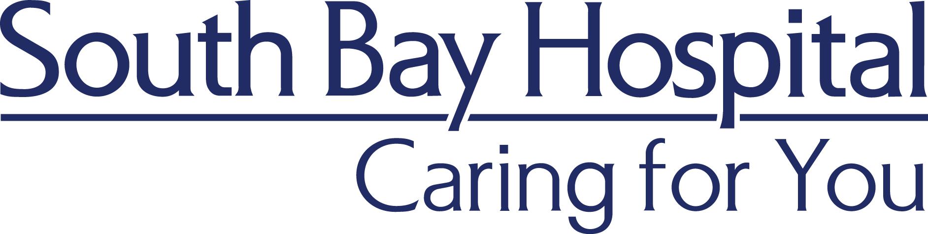 South_Bay_Hospital.jpg