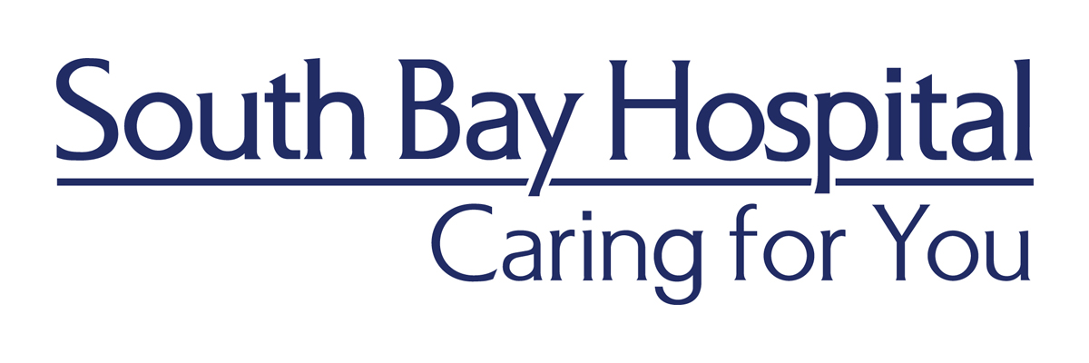 Southbay-Hospital-Trustee-Slider.jpg