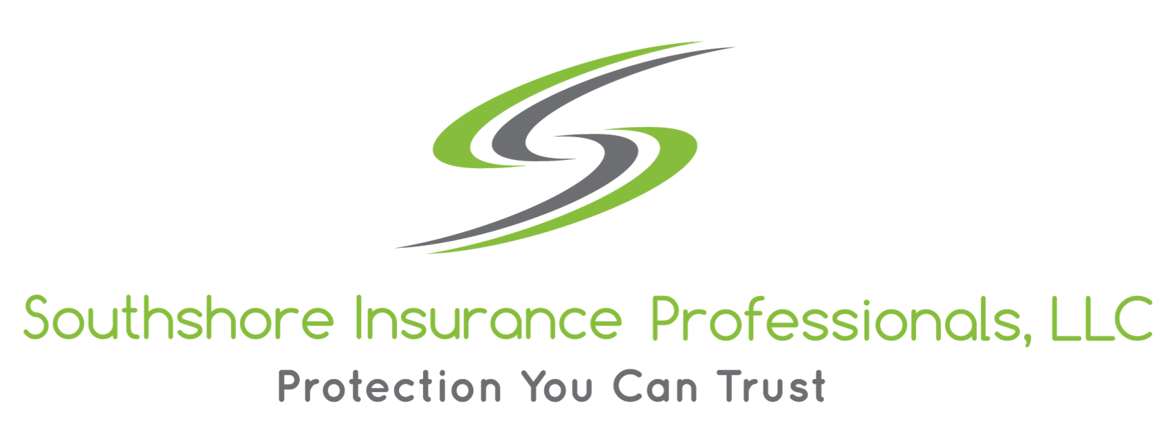 Southshore-Insurance-Professionals-1.png