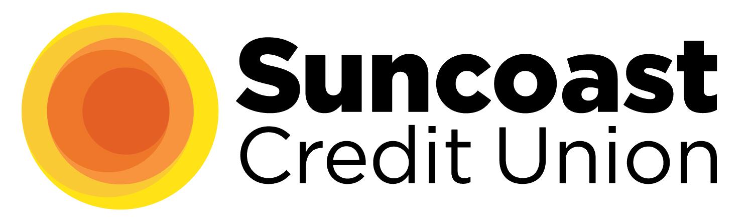 Suncoast-Credit-Union.png