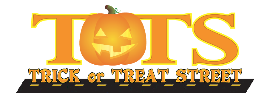 Trick or Treat Street 2016
