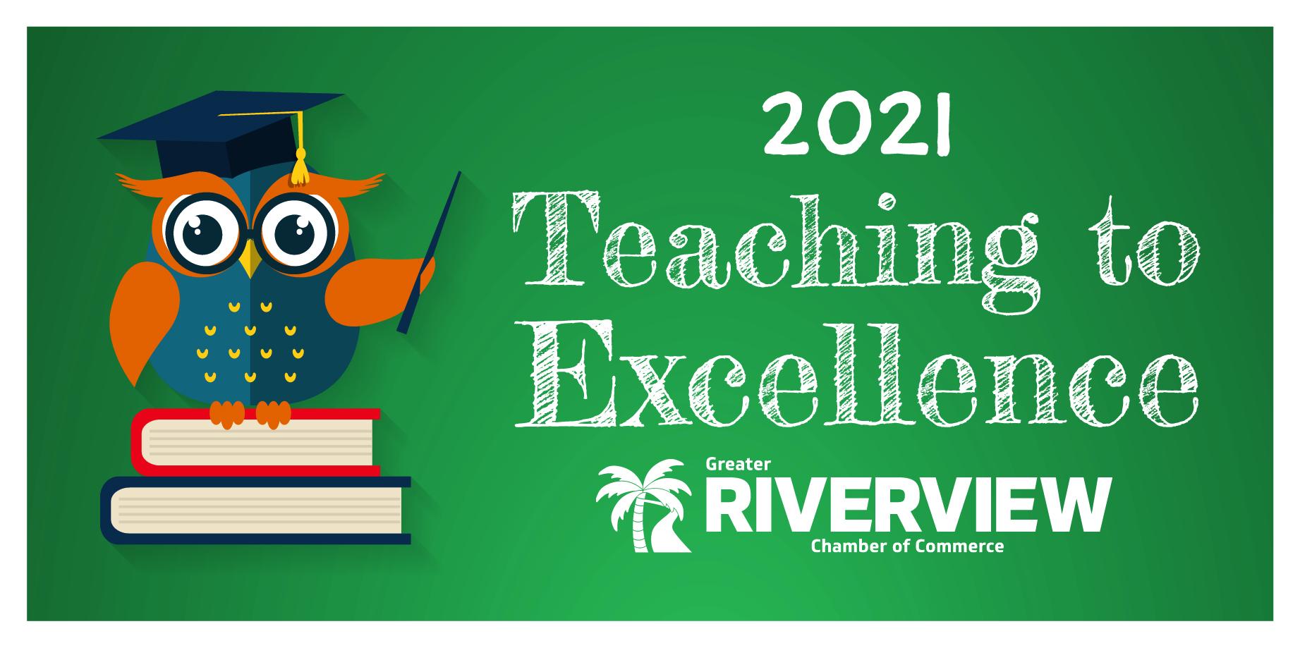 TTE-2021_Event-Logo.jpg