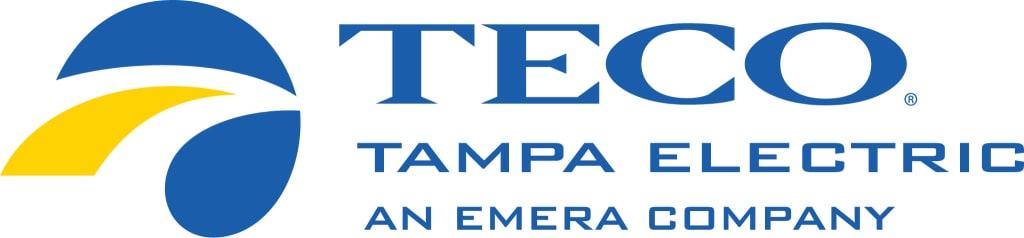 Tampa-Elect_4c-w1024.jpg