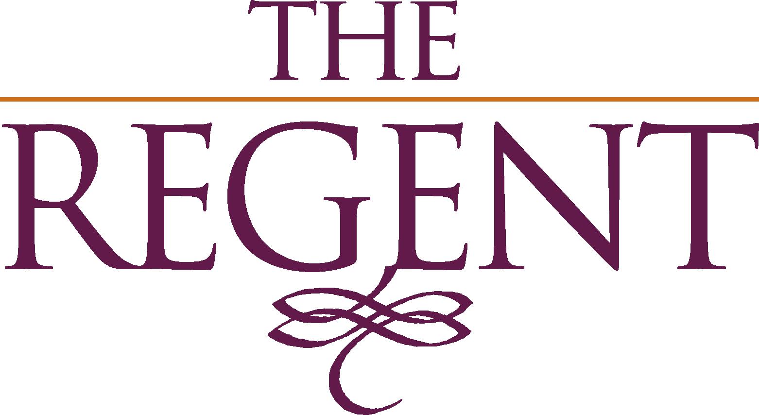 The-Regent-1.png