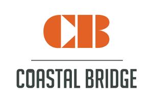 coastal-bridge.png