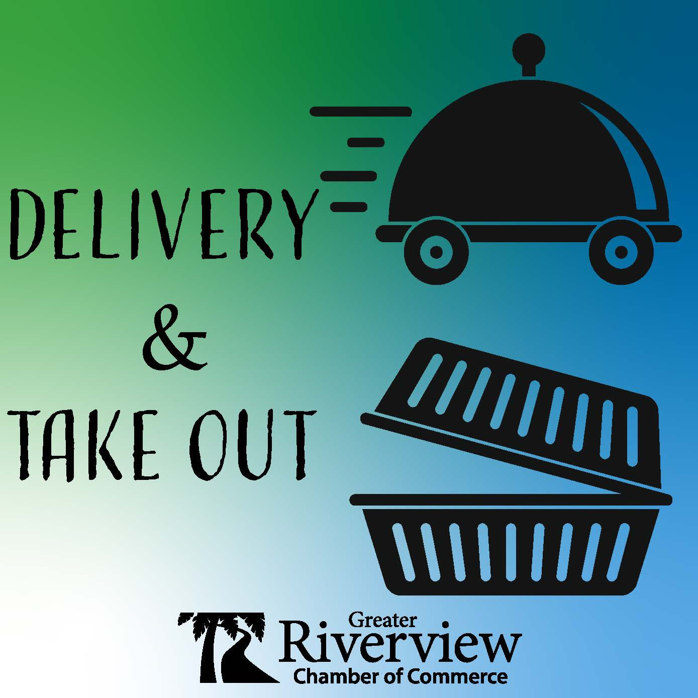 delivery-icon.jpg
