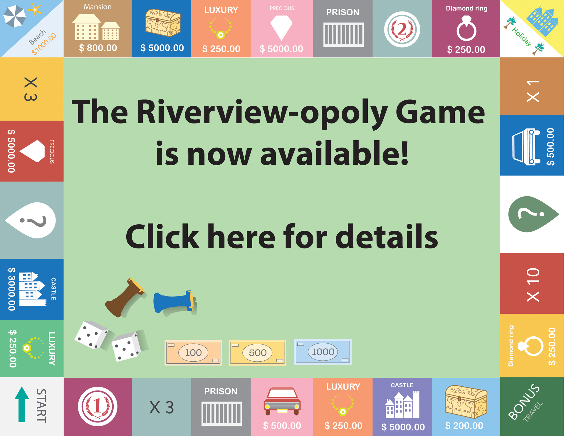 riverviewopoly-web.jpg
