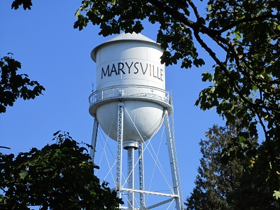 MarysvilleTower.jpg
