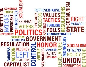 2020 Legislative Principles