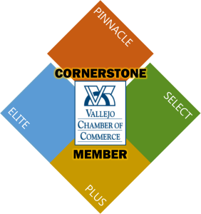 Cornerstone-Member-logo-w282.png