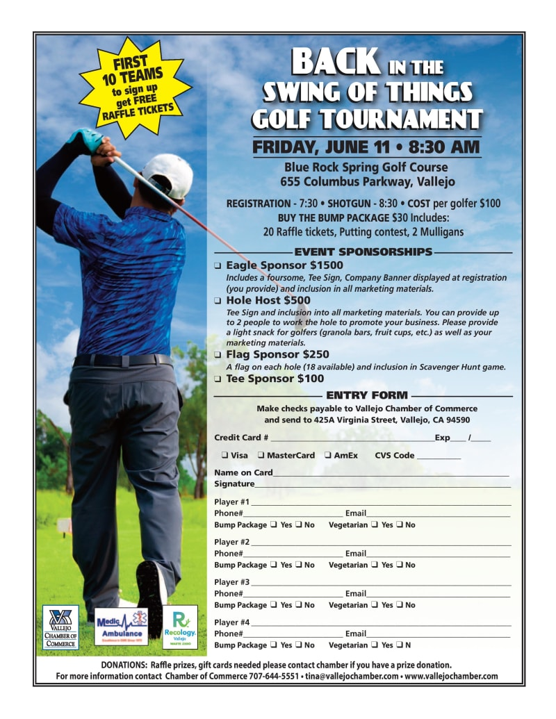 VCC-Golf-Flyer-2021-final-halfsize.jpg