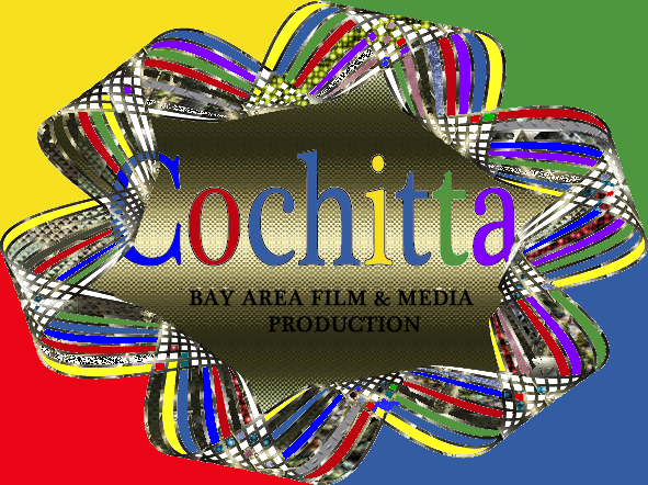 Cochitta Films and Media Production