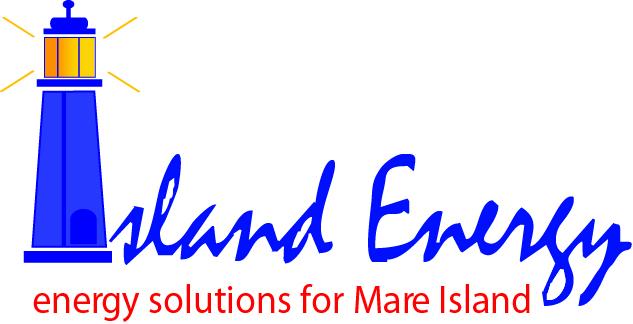 Island-Energy