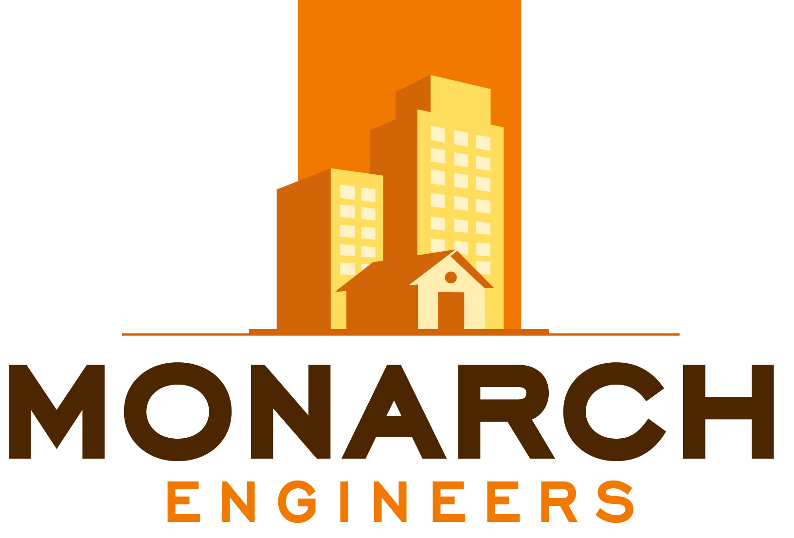Monarch Engineers