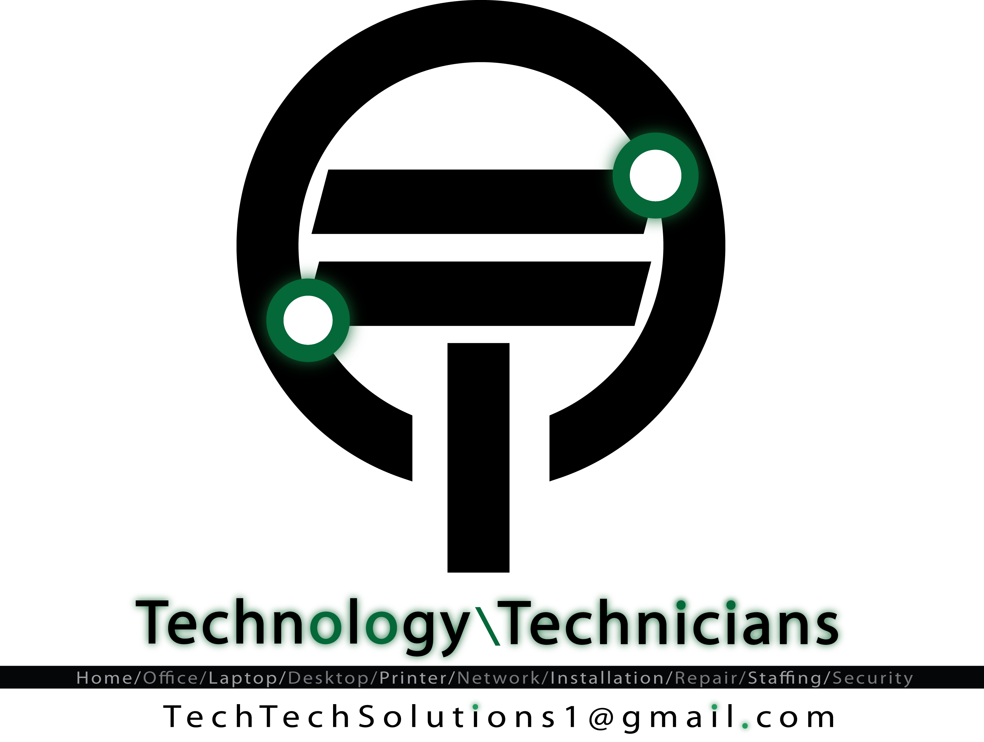 Tech-Tech-Technology-Technicians