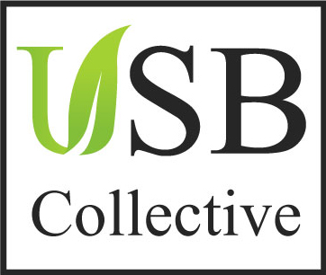 USBloomCollective