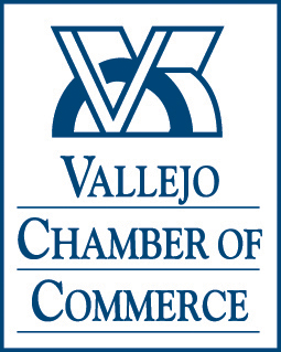 Vallejo Chamber Board Approves 2018-2020 Strategic Plan