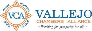 The Vallejo Business Alliance - Your Chambers Working For You!
