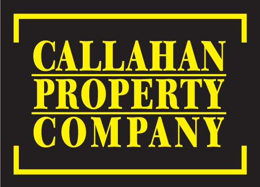 Callahan Property Company