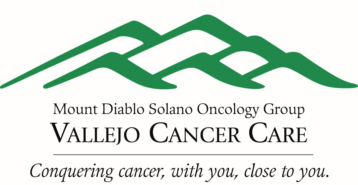Mount Diablo Solano Oncology Group/Vallejo Cancer Care