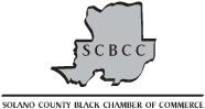 Solano County Black Chamber