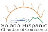 Solano Hispanic Chamber