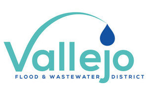 vallejo-flood-and-wastewater-district
