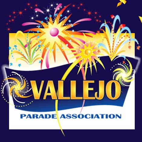 Vallejo 4th of July Parade