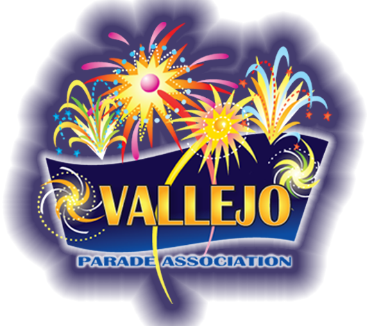 165th Annual Vallejo 4th of July Parade