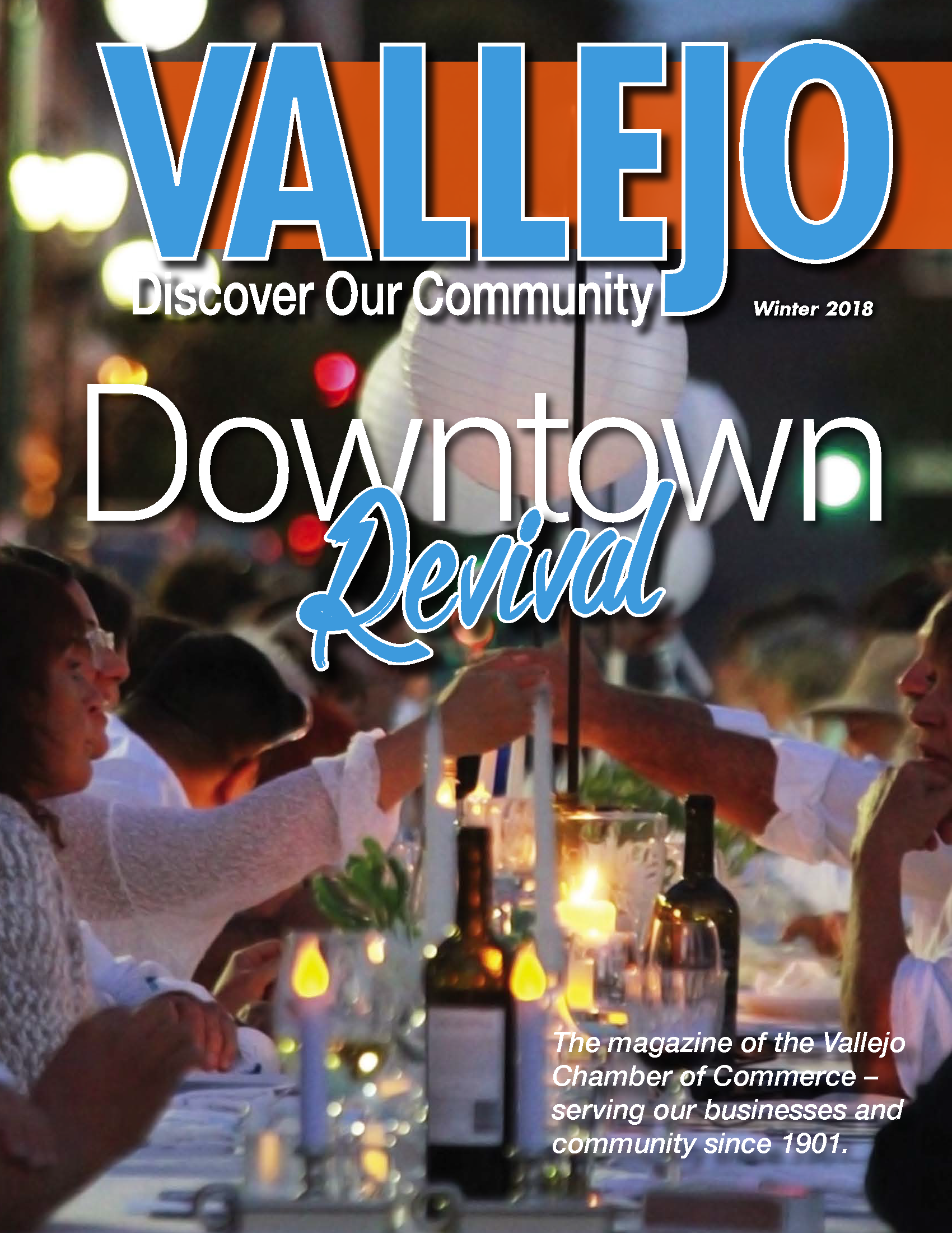 VCC-Magazine-2018-Winter-cover.jpg