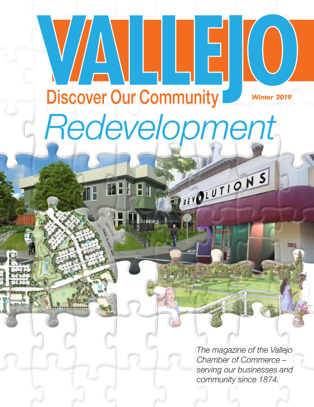 2019-Cover-of-the-VCC-Summer-issue.png