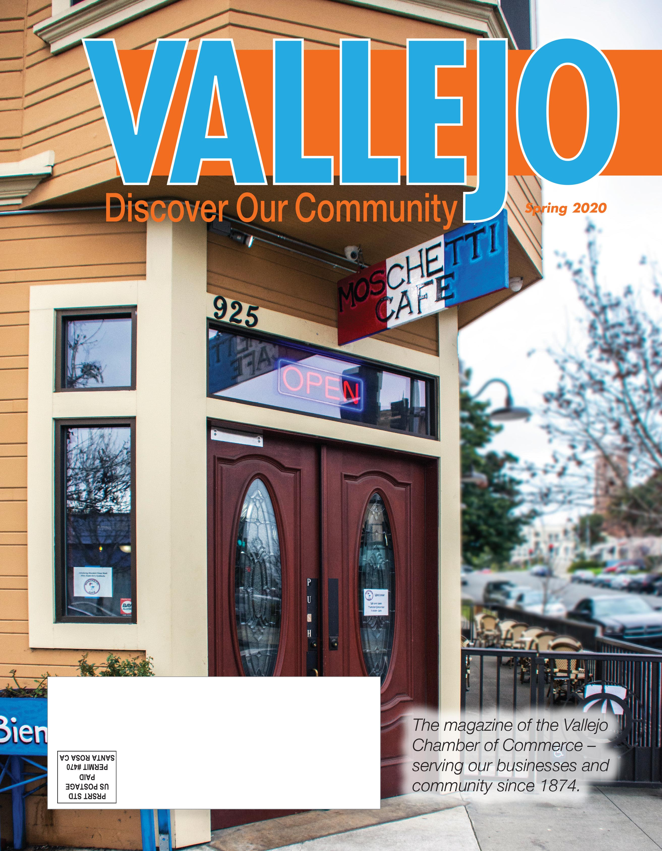 We_Are_Vallejo