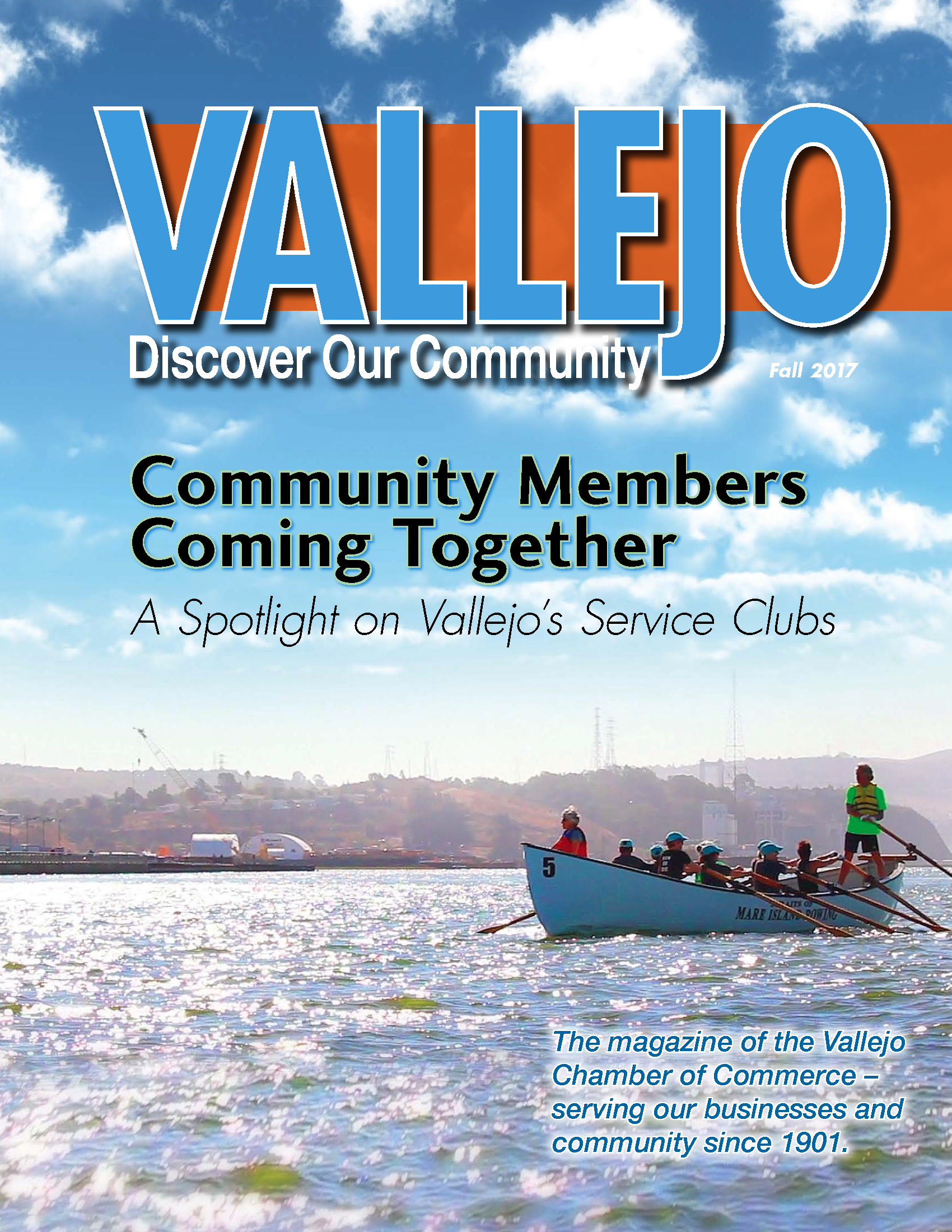 Vallejo-Discover-Our-Community