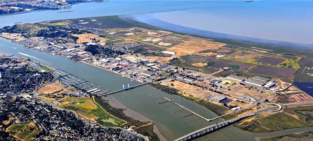 Mare-Island-overview.png
