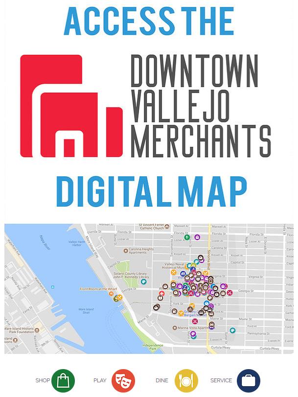 Vallejo-Downtown-Merchants-Committee-Website