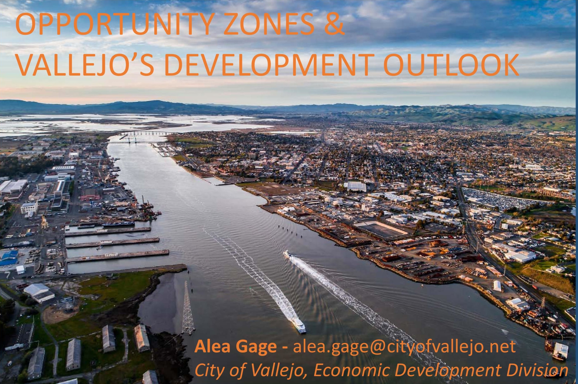Opportunity-Zones-and-Economic-Development-in-Vallejo-pg1.png