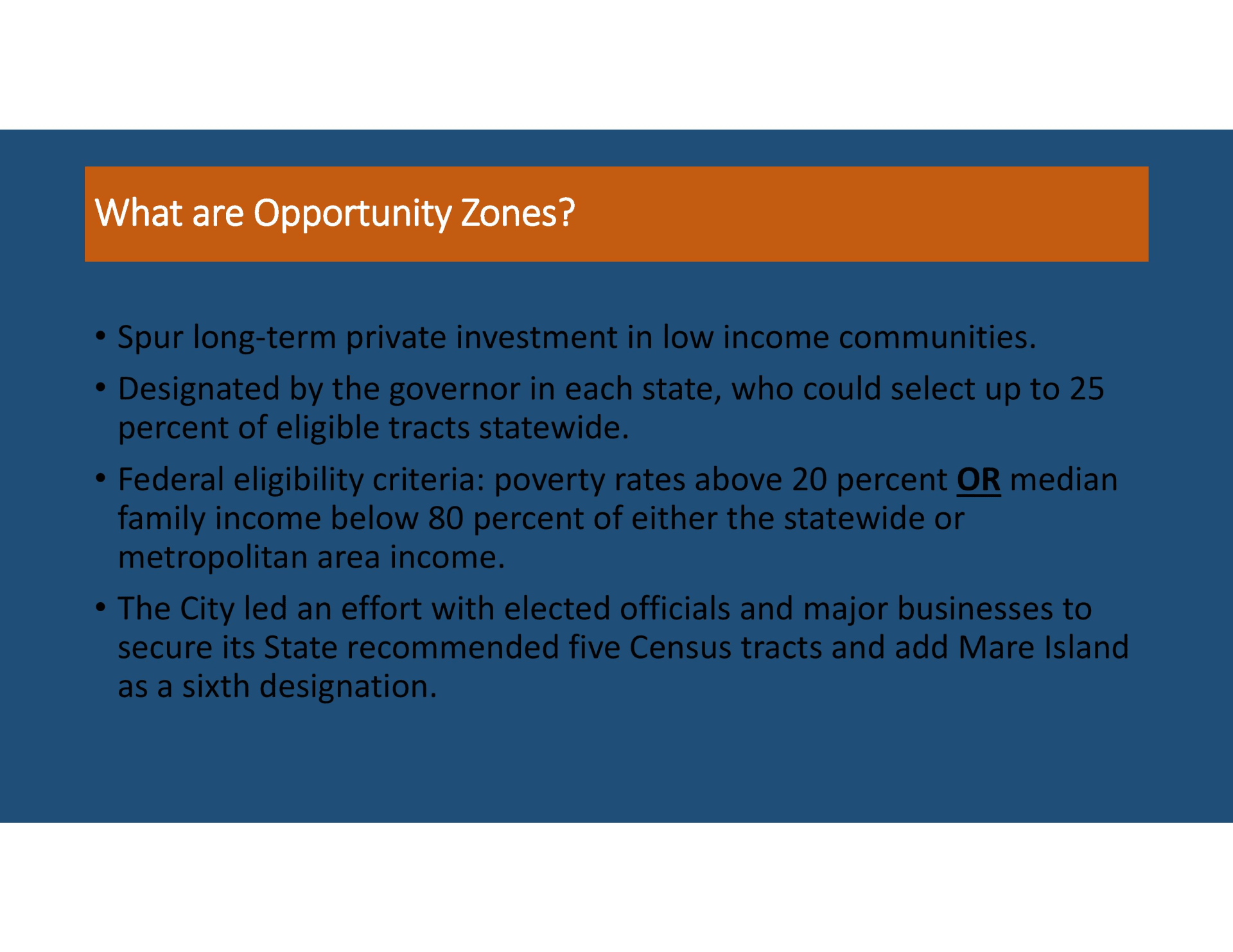 Opportunity-Zones-and-Economic-Development-in-Vallejo-pg2.png