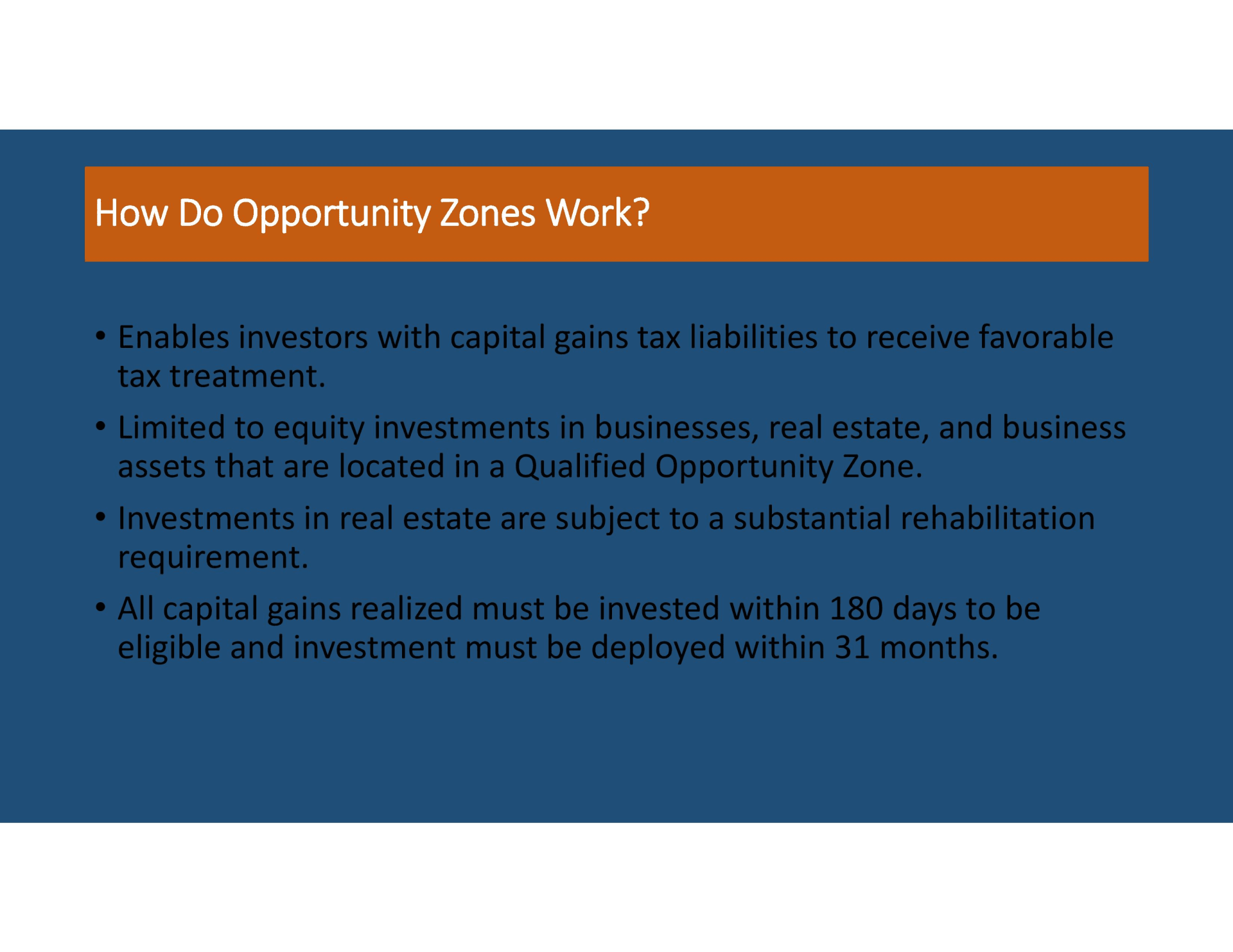 Opportunity-Zones-and-Economic-Development-in-Vallejo-pg5.png