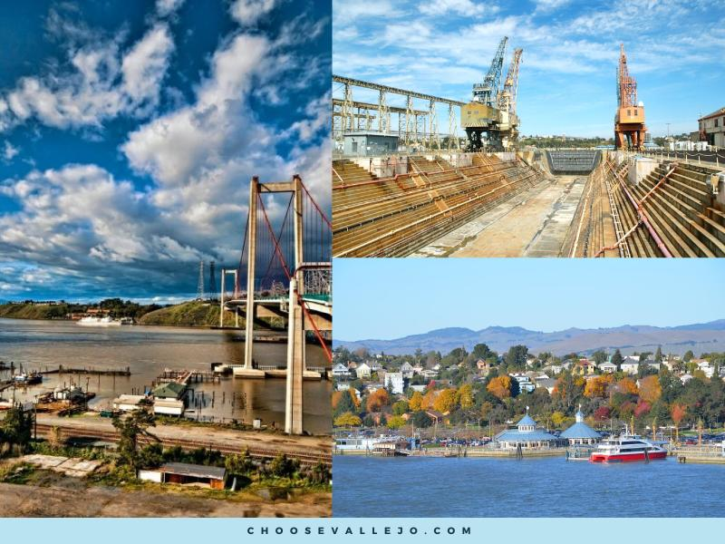 Vallejo-Economic-Development-Deck-3.jpg