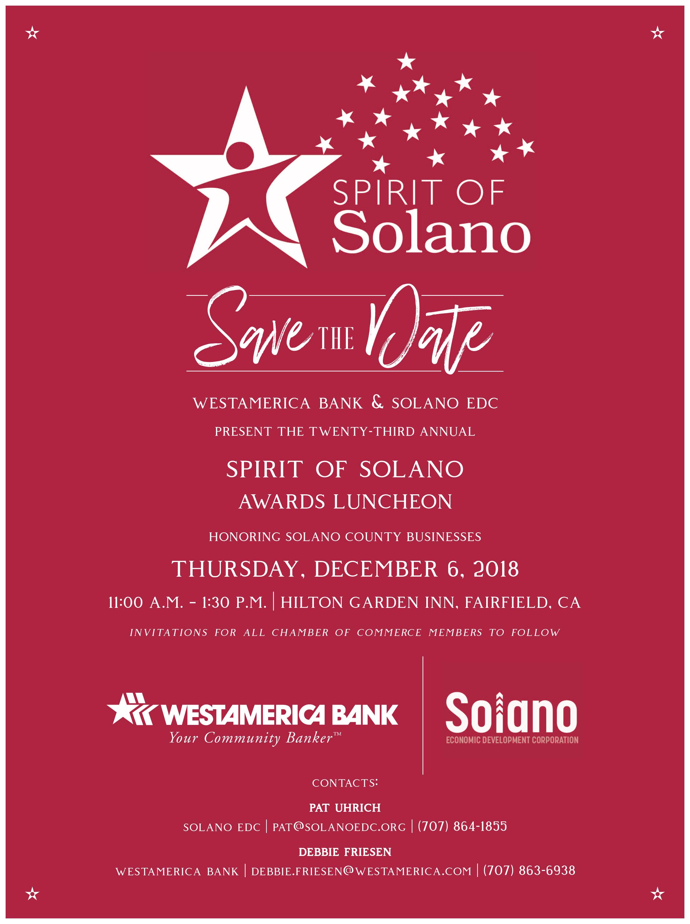 2018-spirit-of-solano