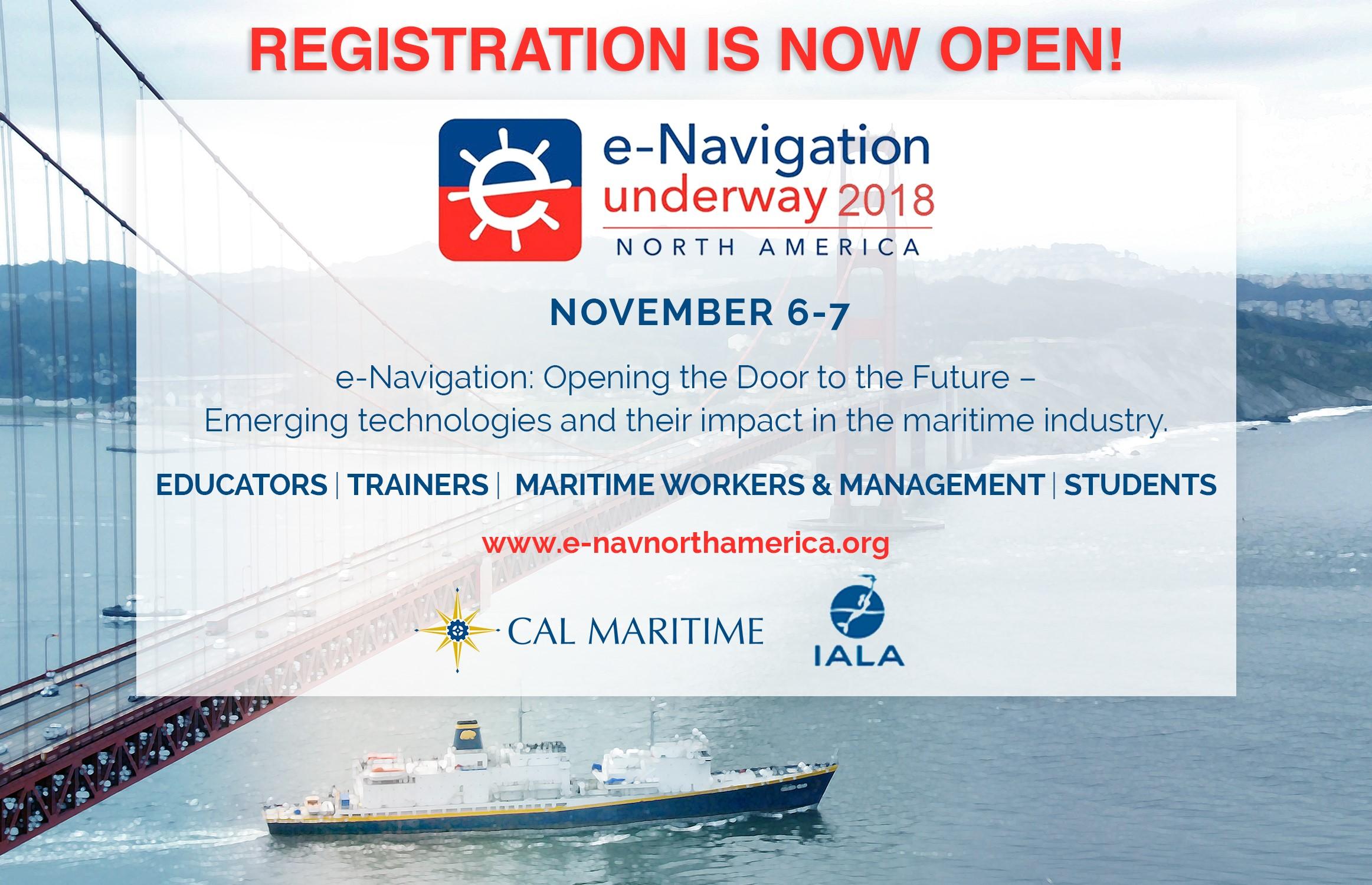 e-navigation-underway-2018