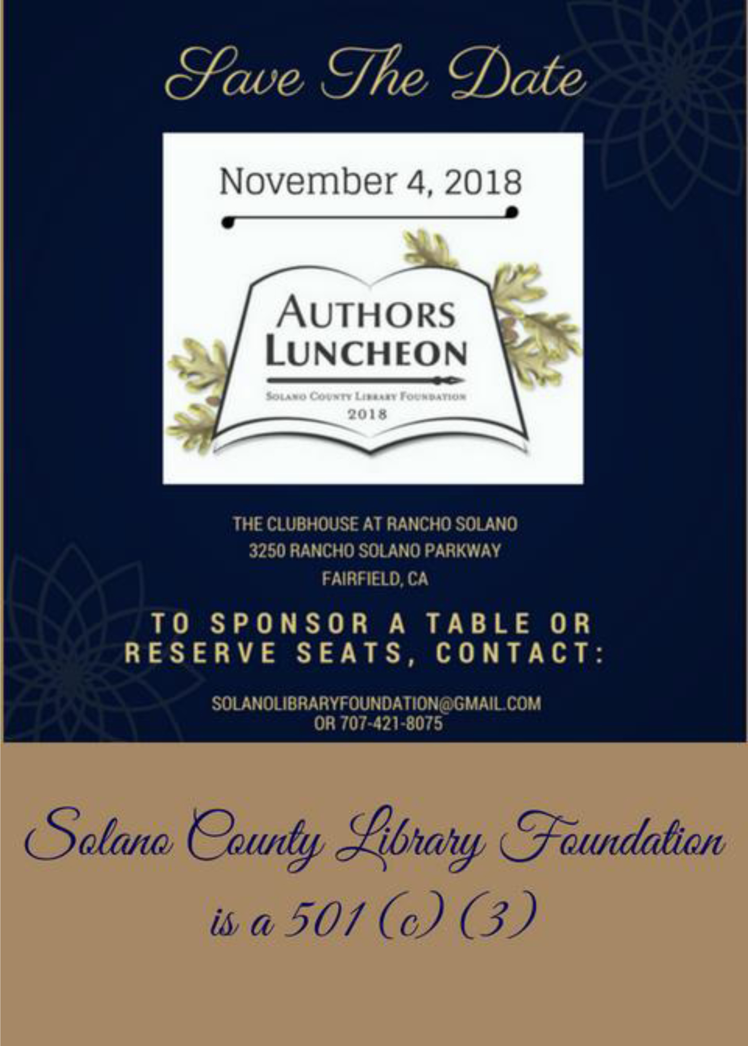 Solano-County-Library-Foundation-Save-the-Date