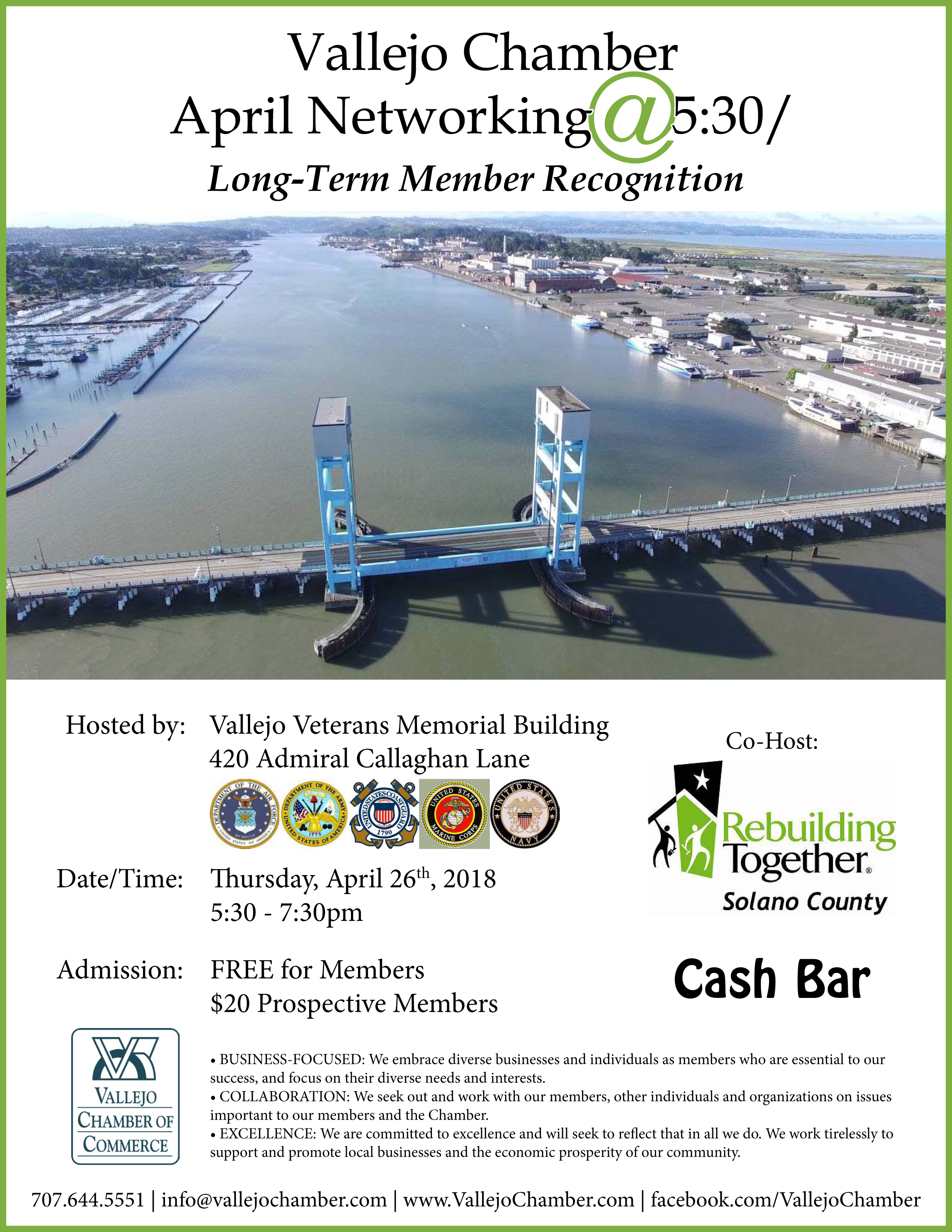 Vallejo-Chamber-April-Networking-at-530-2018