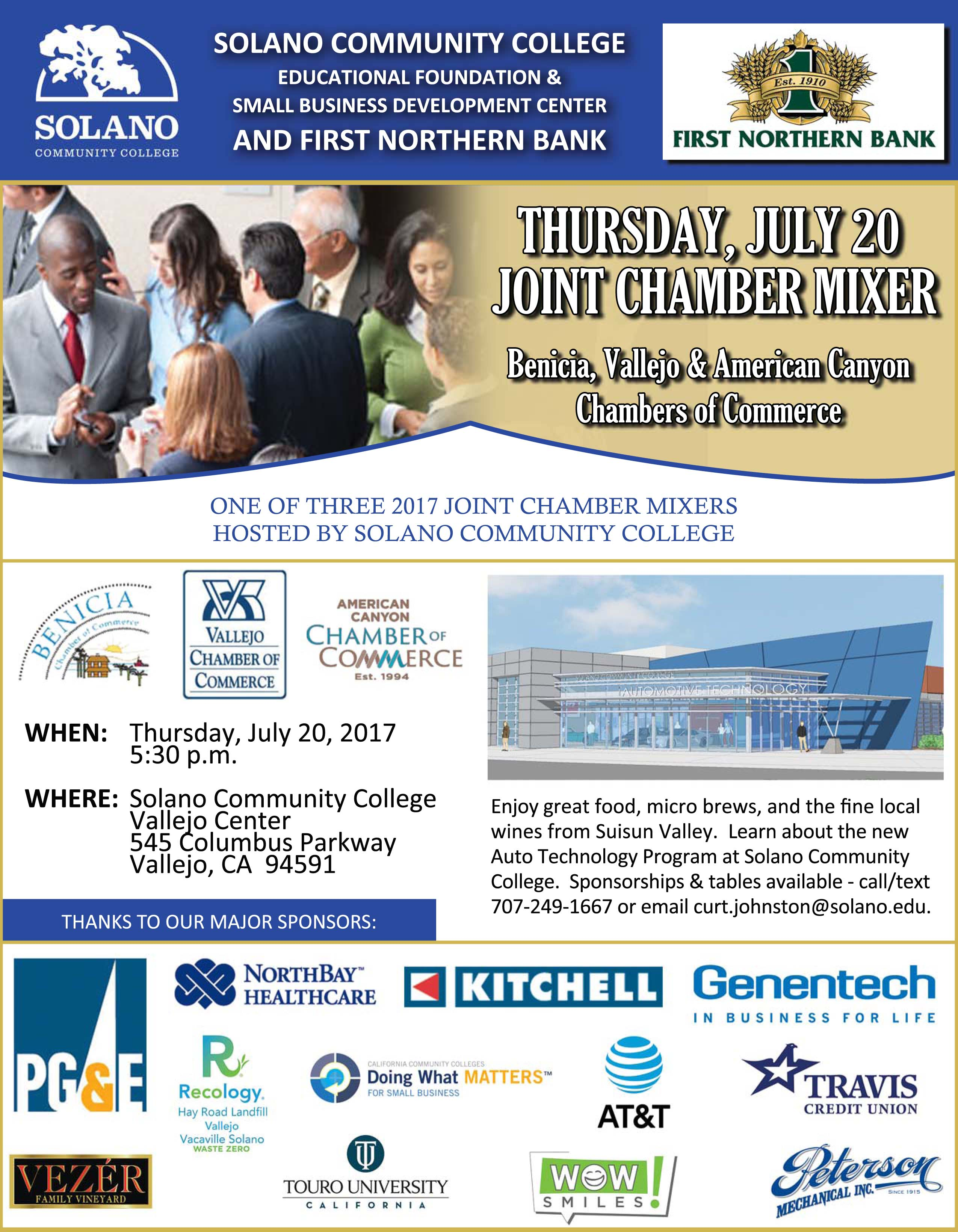 VCC_July_Networking_2017