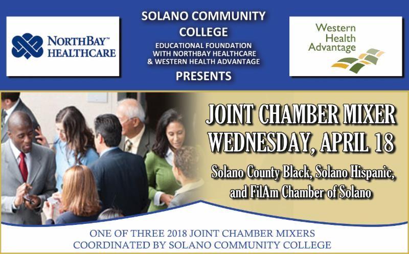 Solano-Joint-Chamber-Mixer-2018