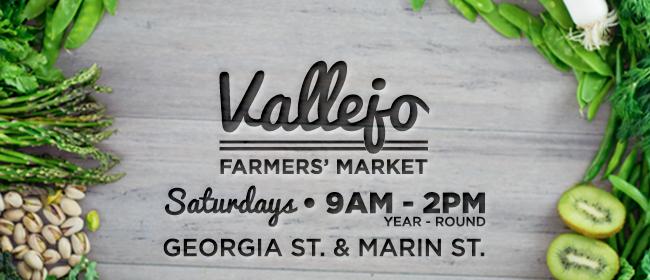 vallejo-farmers-market