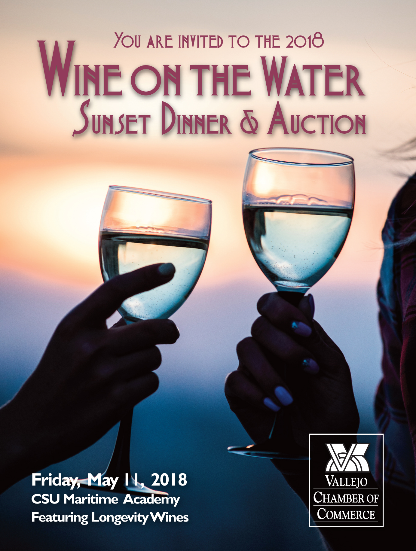 Vallejo-Chamber-Wine-on-the-Water-Dinner-and-Auction-2018
