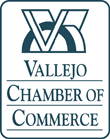 vallejo-chamber-of-commerce