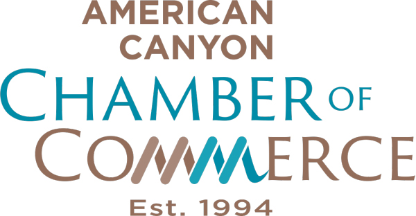 american-canyon-chamber-of-commerce